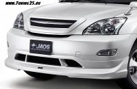 Решетка Jaos Lexus RX 330