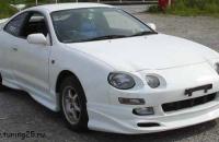 Комплект Toyota Celica 202 кузова