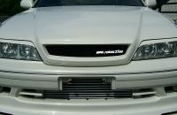 Решетка Toyota Mark II 100 кузова