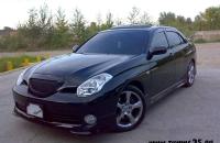 Комплект Toyota Verossa