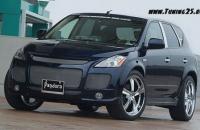 Комплект Pandora Nissan Murano 50