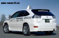 Комплект Jaos Lexus RX 330