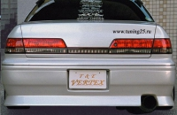 Комплект №2 Toyota Mark II 100 кузова