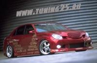 Комплект №2 Toyota Verossa