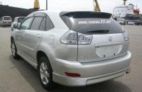Комплект Lexus RX 330