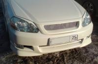 Решетка Hippo Sleek Toyota Mark II 110 кузова
