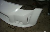 Комплект VeilSide Nissan Fairlady'Z