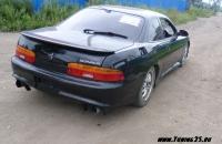 Комплект VeilSide Toyota Soarer