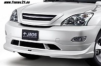 Решетка Jaos Toyota Harrier 30 кузов