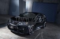 Комплект Aimgain Lexus RX 350/450