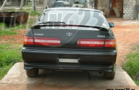 Комплект до рестайлинга Toyota Mark II 100 кузова