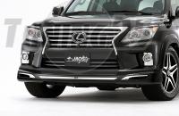 Комплект Jaos Lexus LX 570 2012-2016