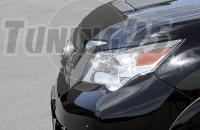 Реснички Lexus GX 460 2008-2013