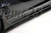 Комплект Wald Mercedes S-class W 222