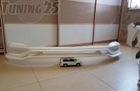 Комплект Artisan Lexus LX 570 2016+