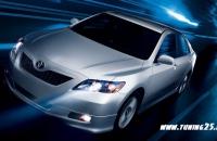 Комплект Toyota Camry